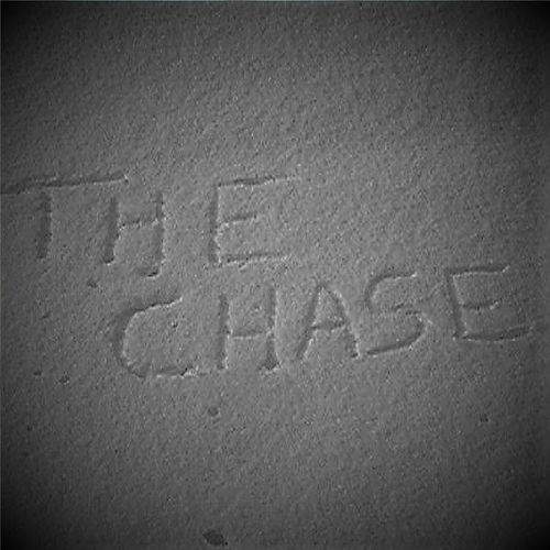 The Chase de The Chase