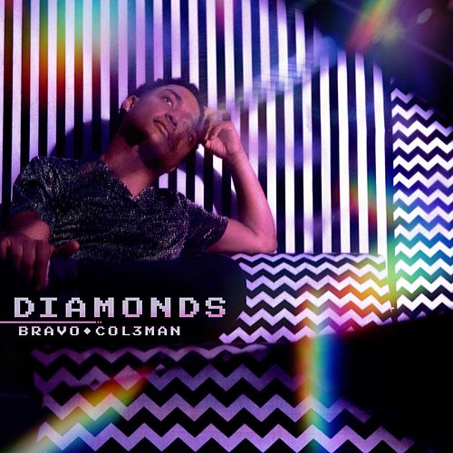 Diamonds by Bravo