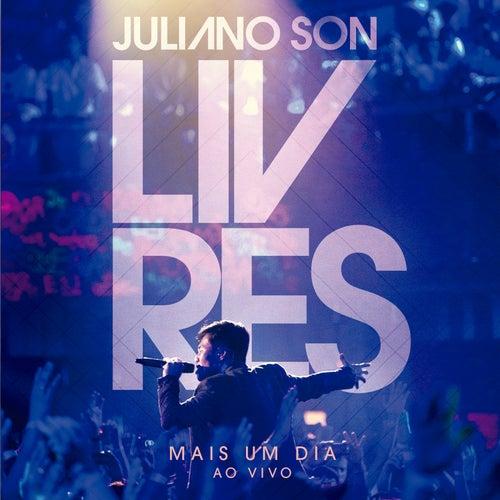 Mais um Dia (ao Vivo) by Juliano Son