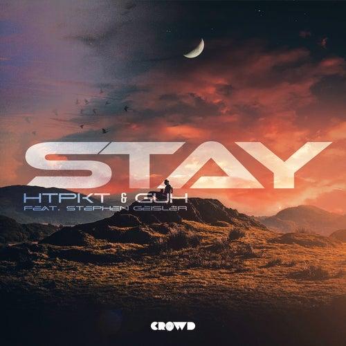 Stay by HtPkt