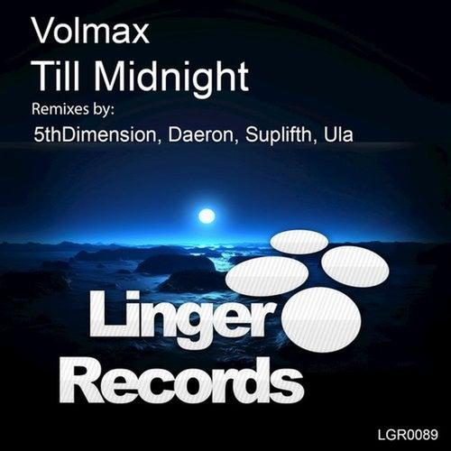 Till Midnight von Volmax