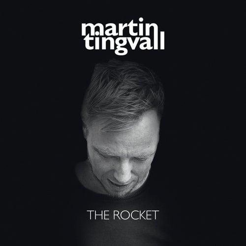 Dark Matter by Martin Tingvall