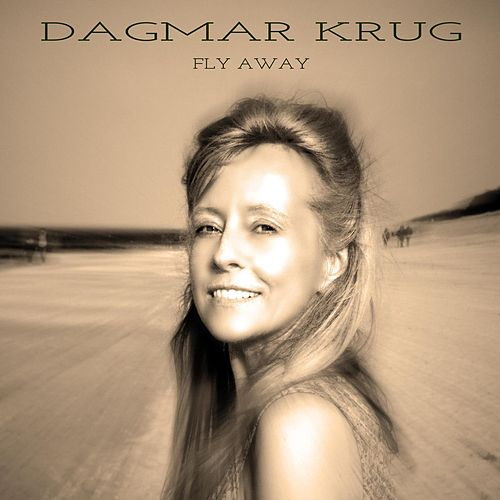 Fly Away by Dagmar Krug