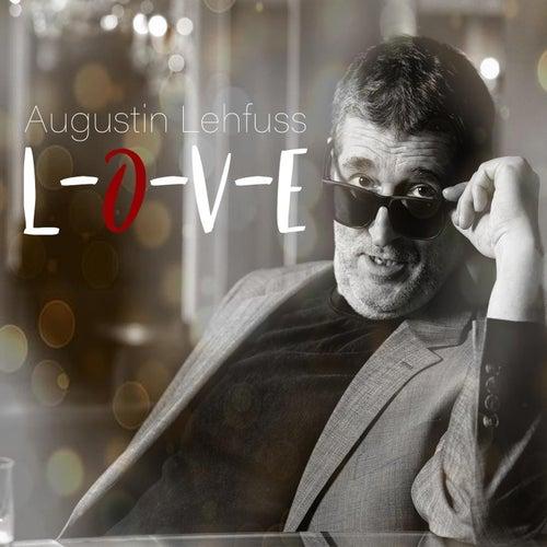 Love de Augustin Lehfuss