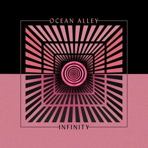 Infinity by Ocean Alley