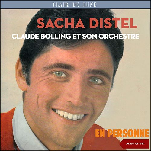 En personne (Album of 1959) von Various Artists