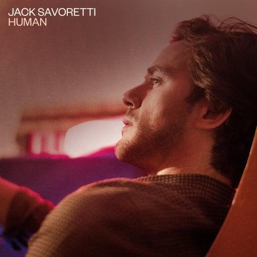 Human by Jack Savoretti