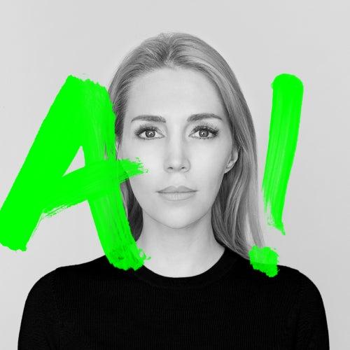 A! von Alexa Feser