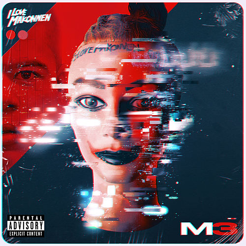 Drunk on Saturday de ILoveMakonnen