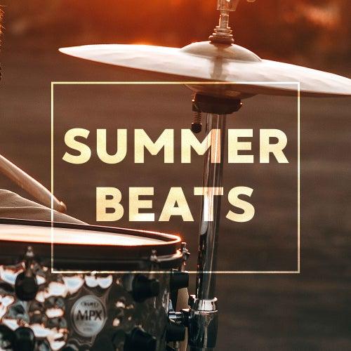 Summer Beats by Various Artists