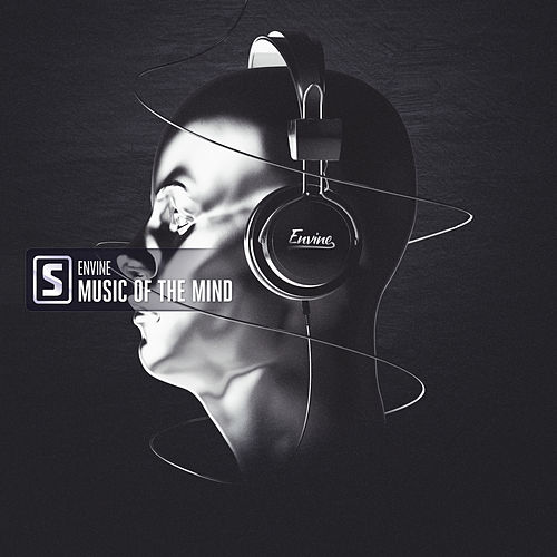 Music Of The Mind by Envine