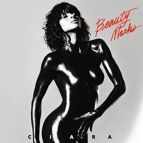 Beauty Marks de Ciara
