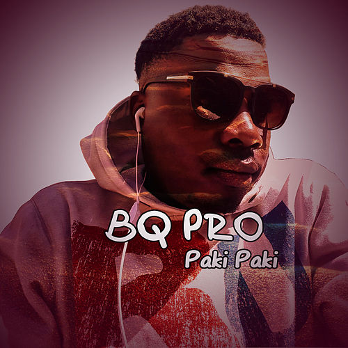 Paki Paki by Bq Pro