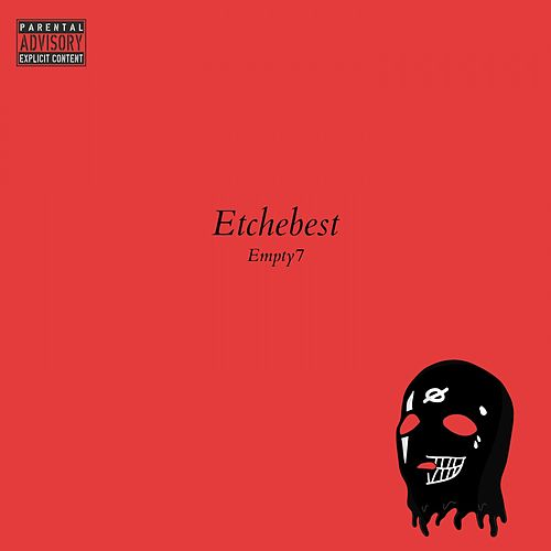 Etchebest by Empty7