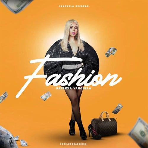 Fashion von Patrizia Yanguela