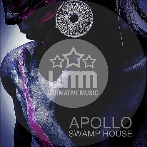 Swamp House by Apollo
