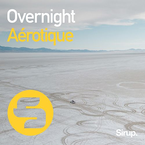 Overnight von Aérotique