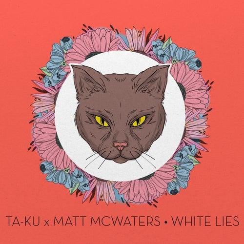 White by Ta-ku