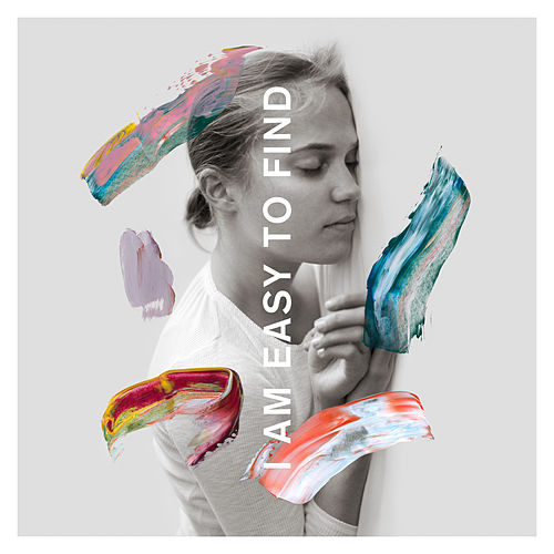 I Am Easy to Find di The National