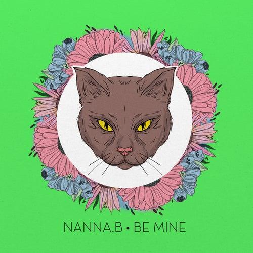 Be Mine by Nanna.b