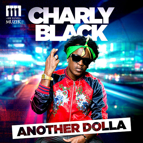 Another Dolla de Charly Black