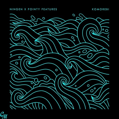 Komorebi by Pointy Features