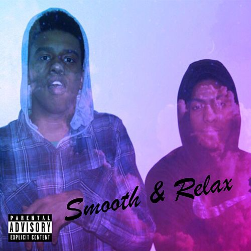 Smooth & Relax by Smooth