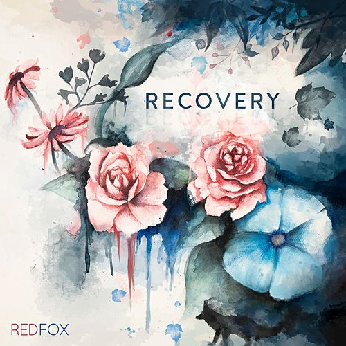 Recovery by Red Fox