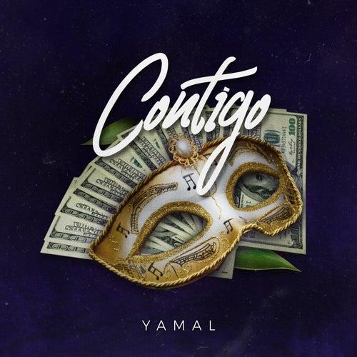Contigo by Yamal