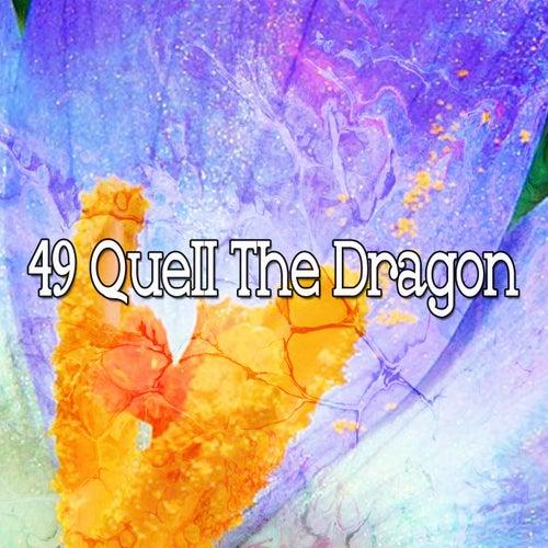 49 Quell the Dragon de White Noise Research (1)