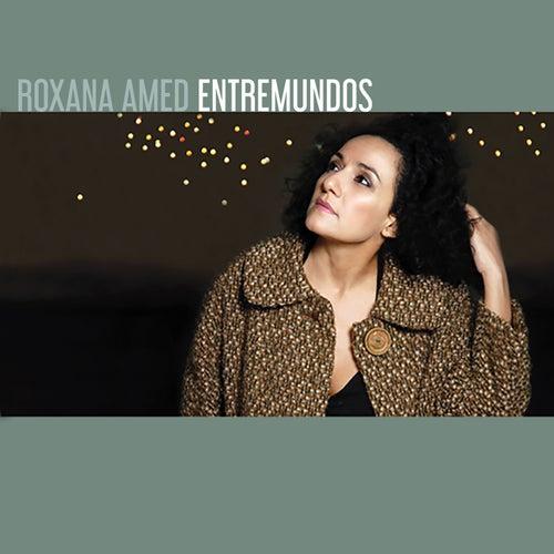 Entremundos de Roxana Amed