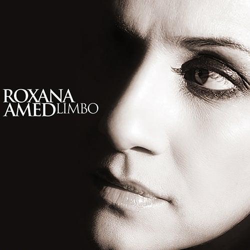 Limbo de Roxana Amed