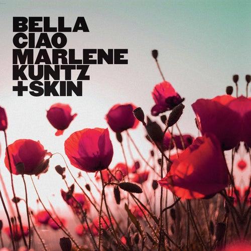 Bella Ciao by Marlene Kuntz