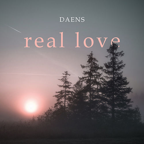 Real Love by Daens