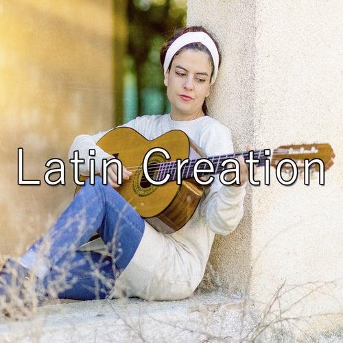 Latin Creation de Instrumental