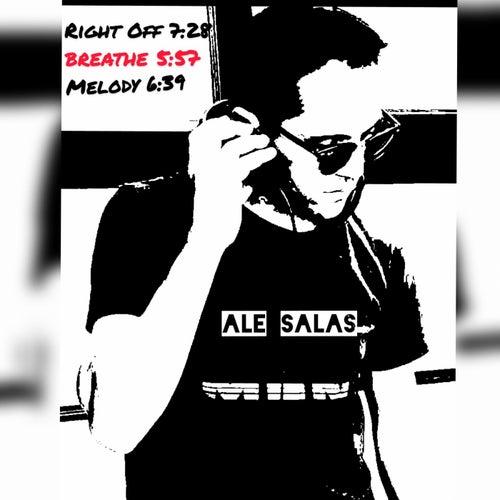 Right Off de Ale Salas