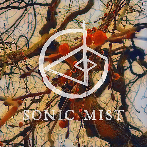 Killed by Love by Sonic Mist