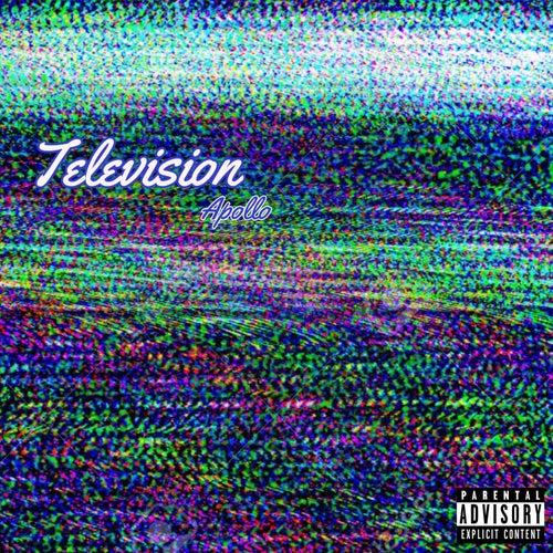 Television by Apollo