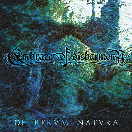 De Rervm Natvra di Embrace of Disharmony