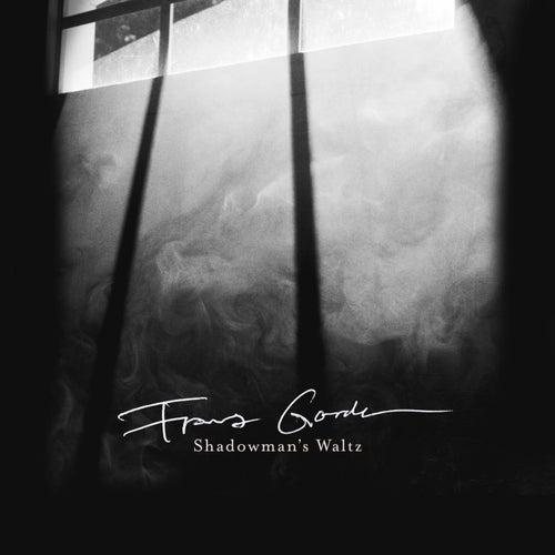 Shadowman's Waltz de Franz Gordon