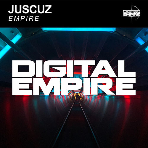 Empire by Jus Cuz