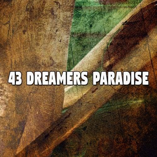 43 Dreamers Paradise de S.P.A