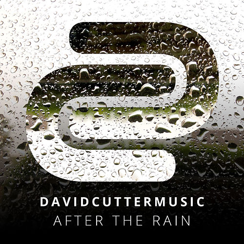 After the Rain by David Cutter Music
