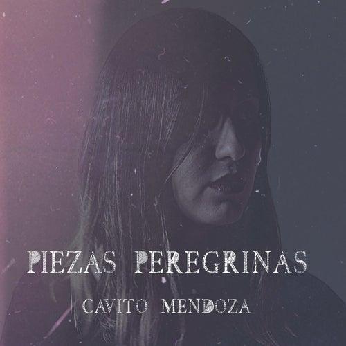Piezas Peregrinas de Cavito Mendoza
