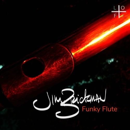Funky Flute (Super Chilled Lo-Fi Remix) by Jim Brickman