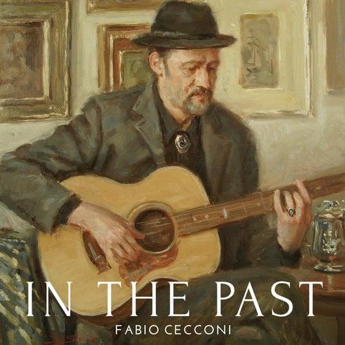 In The Past von Fabio Cecconi