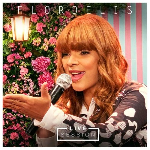 Flordelis Live Session de Flordelis