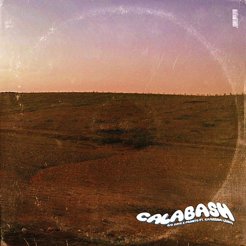 Calabash von Big Boys