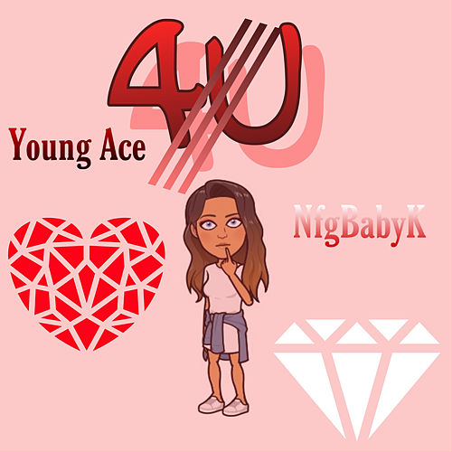 4u by Young Ace