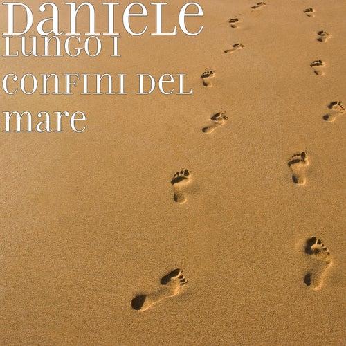 Lungo i confini del mare von Daniele